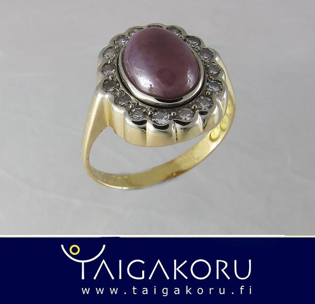Diamond Ring Price New York