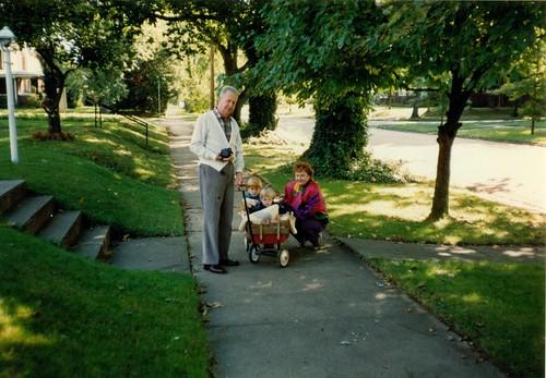 Adam 7 - Burch Grandparents