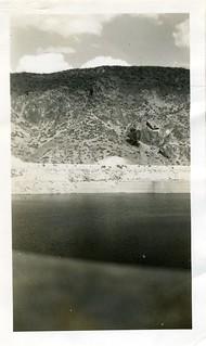 [IDAHO-A-0157] Arrowrock Dam