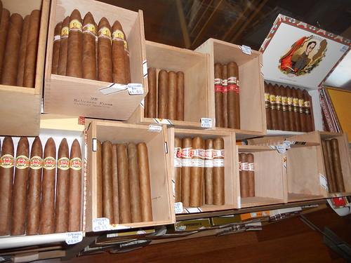 Diplomaticos #2, Bolivar Belicosos Finos and Hoyo De Monterrey Singles For Sale