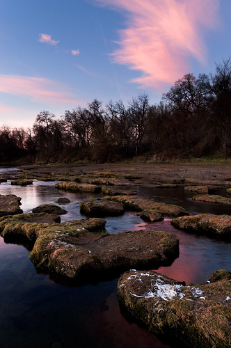 ca sunset bird rock stone landscape dead death us feathers bones redding sacramentoriver furrows lifecycle carcas nohdr