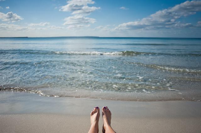 Ibiza_retreats_SMALL-36
