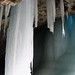 Ice caves 7 IMG_6039 by Blue 2020