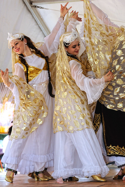 iranian culture dating The art of attracting a male is more developed in ukrainian culture,  slightly better position to have an authentic experience dating or marrying a ukrainian women.