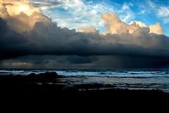 hawaii_kapoho_storm