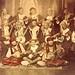 Kurri Kurri Mandolin Orchestra, NSW, Australia [c. 1930s]