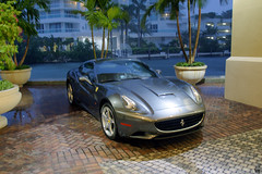 ferrari 612 scaglietti(0.0), automobile(1.0), automotive exterior(1.0), vehicle(1.0), performance car(1.0), automotive design(1.0), ferrari california(1.0), ferrari s.p.a.(1.0), land vehicle(1.0), luxury vehicle(1.0), supercar(1.0), sports car(1.0),