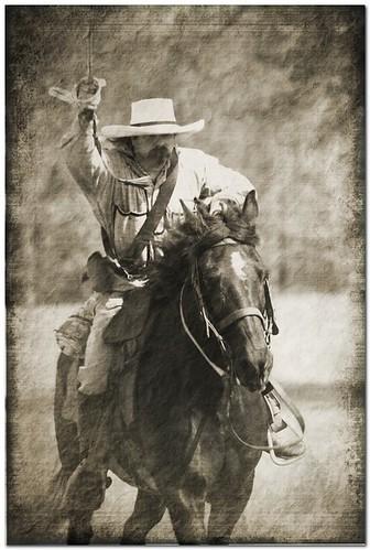 horse louisiana war action textures civilwar rider horseback reenactor ghostbones civilwarreenactment canonef70300mmf4556isusm mrgreenjeans porthudson gaylon 210mm siegeofporthudson gaylonkeeling