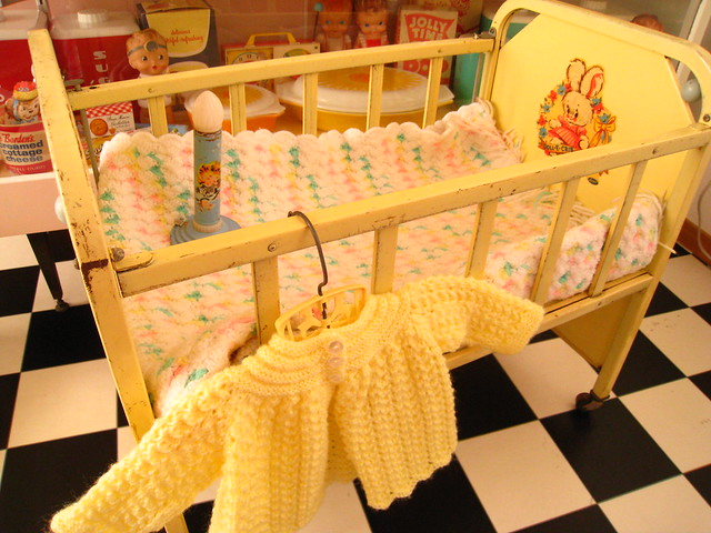 Vintage Beds And Bedding A Gallery On Flickr
