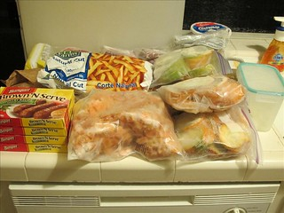 freezer-during1
