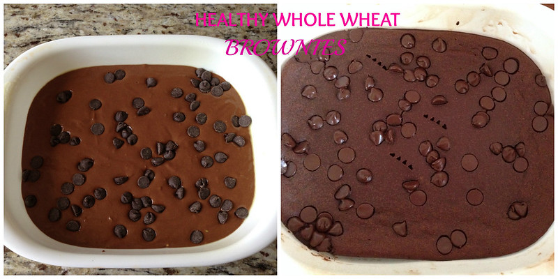 Healthy_whole_wheat_avocado_brownies