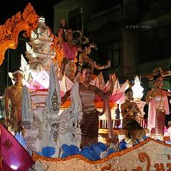 20101122_2231.1 Loy Krathong.