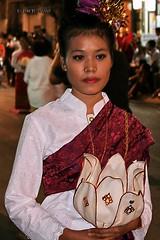20101122_2302 Loy Krathong.