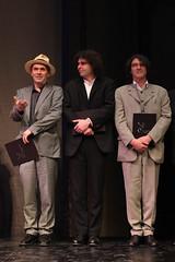 eSeL_OesterrFilmpreis2010-4143.jpg
