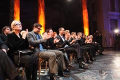 eSeL_OesterrFilmpreis2010-4229.jpg