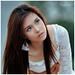 Sarah ShuiLian by Lien Dinh (Sarah ShuiLian)