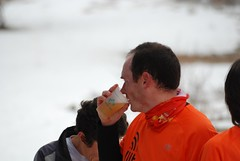 Snowtrail Chabanon 2011 (164)