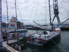 Wellington January 2011