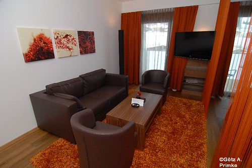 Hotel_Rosengarten_Taxacher_Kirchberg_009