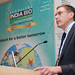 BioPartnering India™ 2010