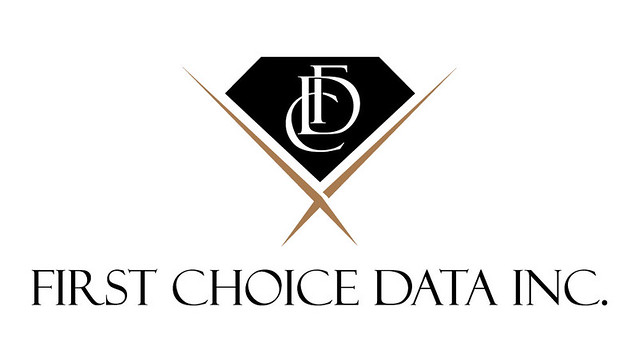 Logo first choice flickr photo sharing for First choice collections