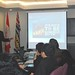 Counterfeit Goods Expert Speaks to Vancouver Business Community