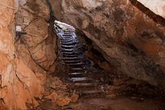 Cave 27