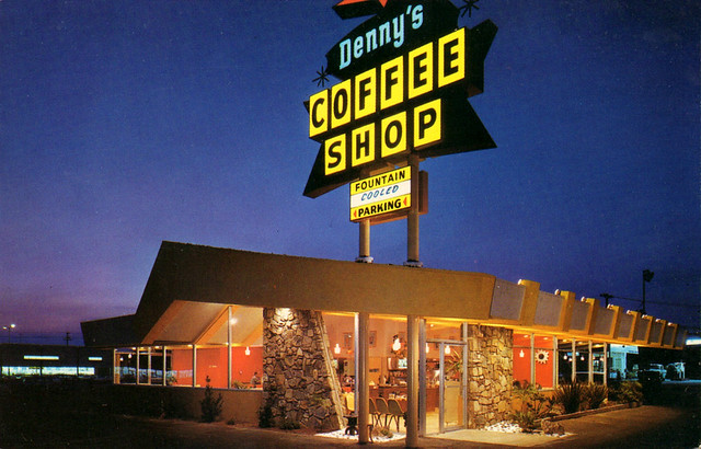 dennys_coffee_shop_buena_park_CA
