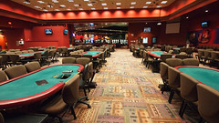AZ Key: Fort McDowell Casino 17