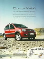 compact car(0.0), automobile(1.0), automotive exterior(1.0), sport utility vehicle(1.0), mini sport utility vehicle(1.0), vehicle(1.0), compact sport utility vehicle(1.0), crossover suv(1.0), bumper(1.0), land vehicle(1.0),