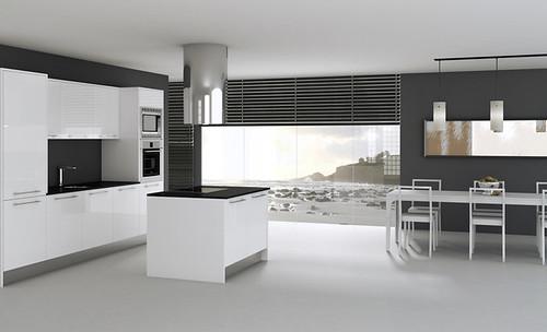 cocinas.com_SIPO-024