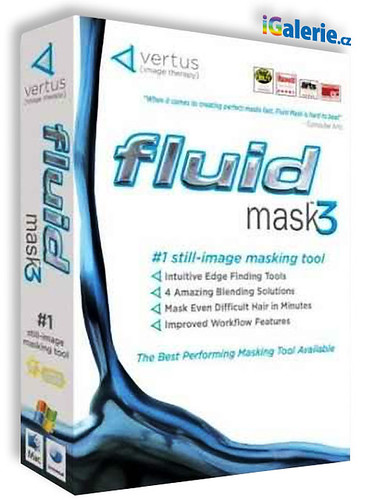 Vertus Fluid Mask Adobe Photoshop Plugin | iGalerie