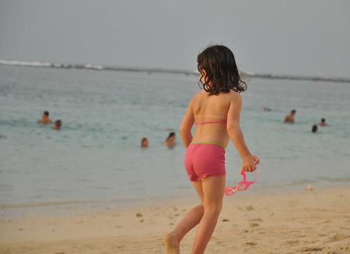 beachgirlbeachgirlflicenflac beachessunnysunshinecutelovelynikond90