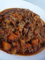 stew, curry, vegetable, food, dish, cuisine, goulash,