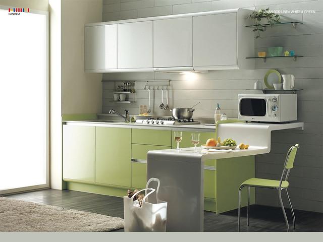 Kitchen Design App Win