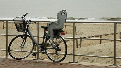 Ostende / Ostend