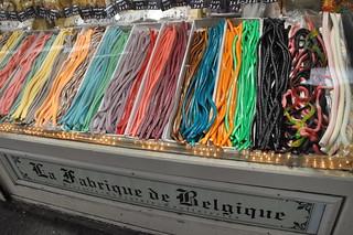 http://hojeconhecemos.blogspot.com/2011/02/la-fabrique-du-belgique-madrid-espanha.html