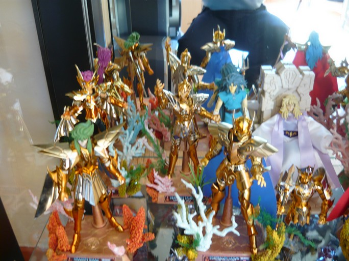 Dioramas en stands 5488780798_14bf6d43d8_o