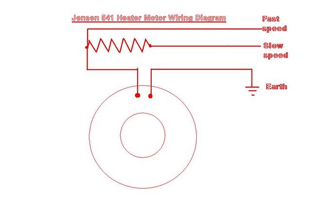 free circuit simulator download circuit construction kit free download  circuit simulator free download wiring diagrams free