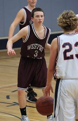 Basketball 259