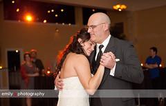 Sarah & Nick Janruary 2011