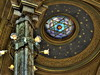 Eldridge St Synagogue_26