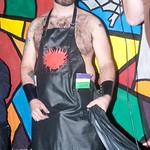 Mister Sister Mardi Gras 2011 020