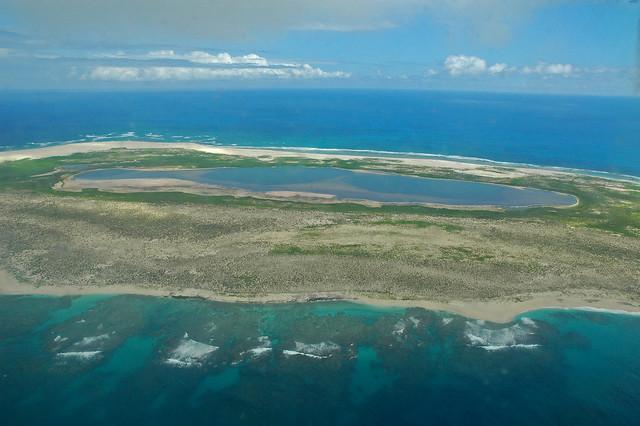 Movies Set On Islands