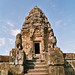 OTHER TEMPLES & MONUMENTS ANGKOR CAMBODIA