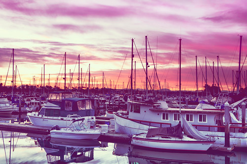 california pink marina sunrise harbor purple heart surreal explore dreamy sailboats ♥ bayfrontpark hss hsm dreamboatannie chasinglight chulavistacalifornia sortahdr chulavistamarina pixelmama sliderssunday soundtrackmondays dreamboatanniemylittleshipofdreams itstartedoutashdr butthenthesliderskeptsliding