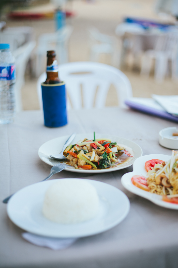 Ko Samui | Adventures in Cooking