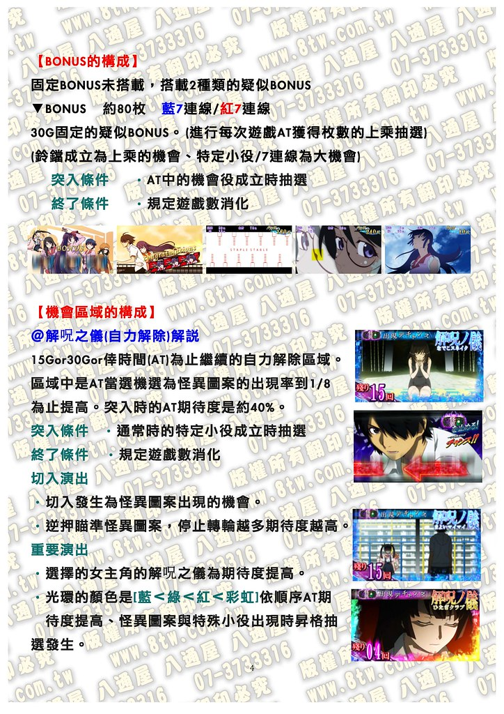 S0166化物語 中文版攻略_Page_05