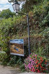 La Gacilly -Festival de la photographie 9 - Photo of La Chapelle-Gaceline