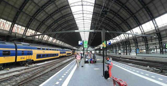 Amsterdam (123)